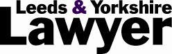 LYL_Logo_470x0