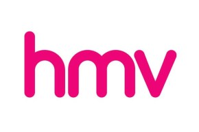 HMV employees go rogue as attention turns tothem