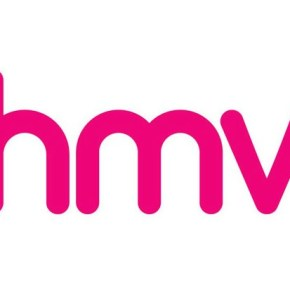 HMV employees go rogue as attention turns to them
