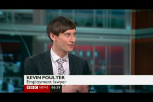 Speaking on BBC Breakfast, March 2012