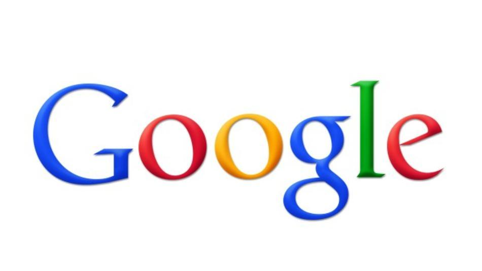 Google not (yet) liable for defamatory comments of bloggers ...