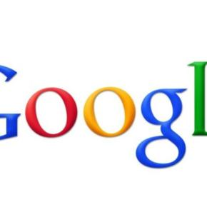 Google not (yet) liable for defamatory comments of bloggers