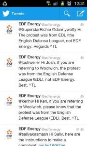EDFEnergy