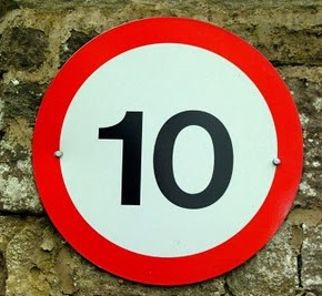 10 ways to keep your job – top tips forCEOs