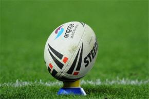 Dismissed buttock-tweeting rugby star awarded £150,000damages