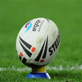 Dismissed buttock-tweeting rugby star awarded £150,000 damages