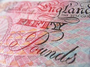Capping public sector redundancy payments is only half thestory
