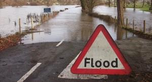 flood-e1353691579168