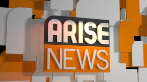 Arise News: Social media and internationalconflict