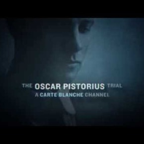 Oscar Pistorius: trial by social media