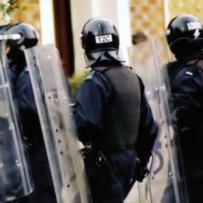 Arresting statistics – when should social media misconduct result indismissal?