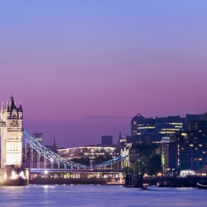 BOOKING NOW OPEN: Social Media Week, London