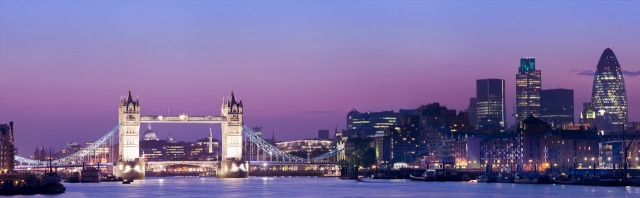 SMW-header-london