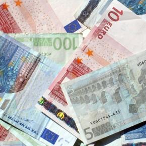 $1billion stolen from world banks in systematichack