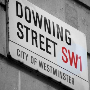 Office politics – avoiding clashes in the run up to GE2015