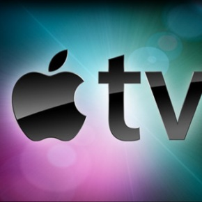 What can Apple bring to the subscription TV party?