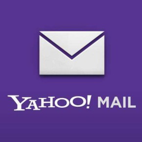 Yahoo faces U.S. privacy class action