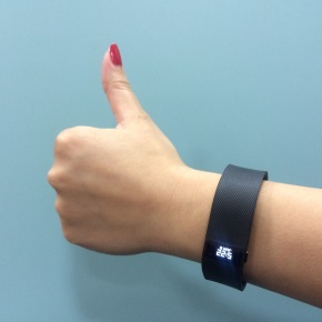 How healthy is Fitbit as it prepares for IPO?