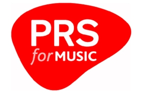 PRS to commence litigation against SoundCloud