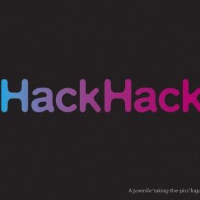 TalkTalk reveals 157,000 affected by databreach