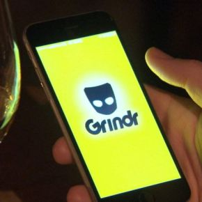 Dating apps booming despite sevenfold rise in reported crimes