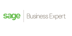 Sage_business_expert_logo_horizontal_long_preferred_CMYK