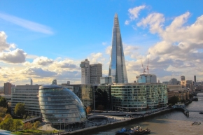 What will Brexit mean for SMEs? The SageDebate