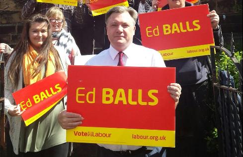 EdBalls2