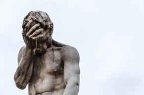 Social media risk and reward, at work (partII)