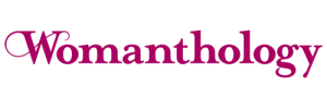womanthology-logo-300x100