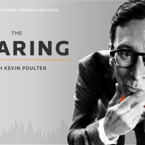 The Hearing: LordNeuberger